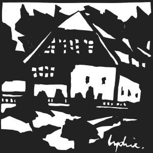 Restaurant Scherleiten Logo